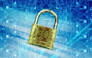 Protection numérique